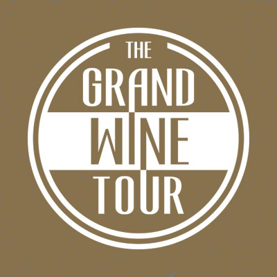 The Grand Wine Tour