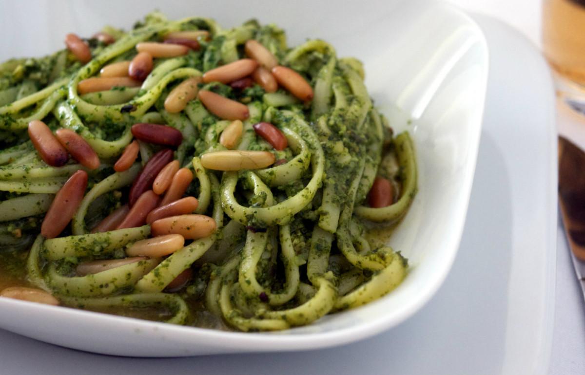 ligurian-food-1