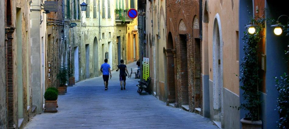 streets_of_montalcino