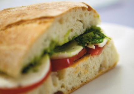 best-panino-torino-6
