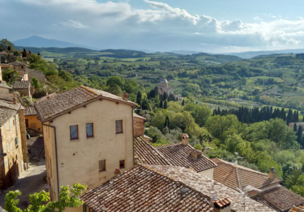 tuscany-hilltop-towns-1