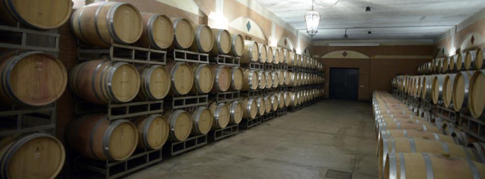 Passito wines experience at Casale del Giglio