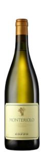 monteriolo coppo wine